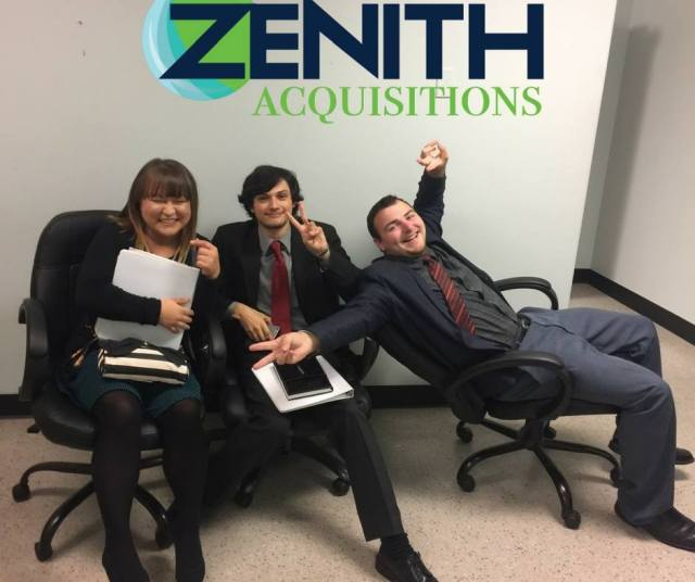 zenith-acquisitions-blog